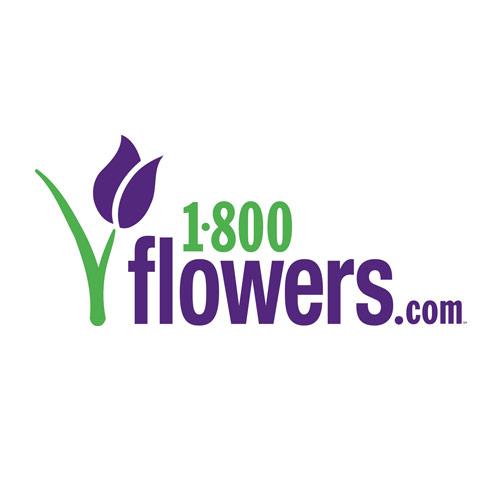 1800flowers_com-500x500